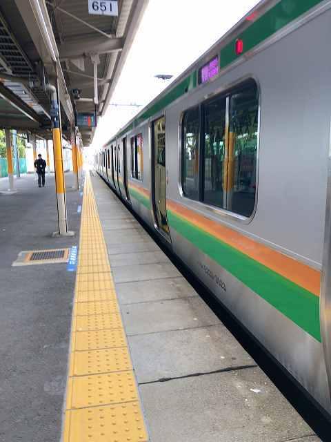 10時13分上り電車.jpg