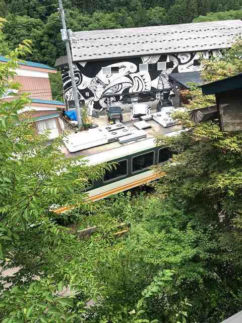 2階からガッタンゴー2.jpg