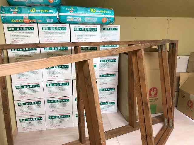 2階の倉庫6何かの木枠2.jpg