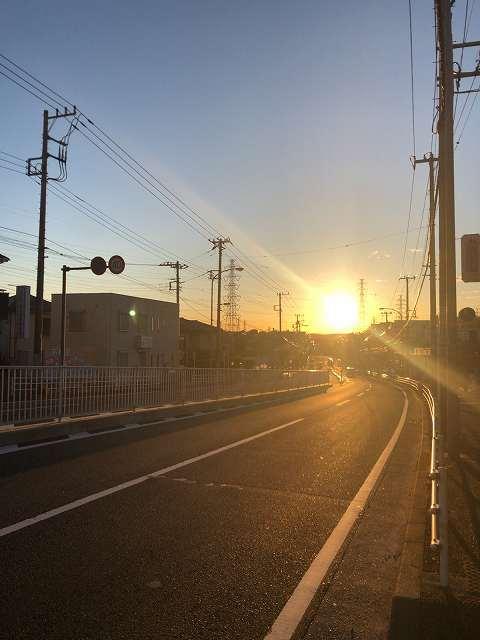 4日の朝.jpg