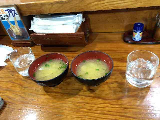 あさり味噌汁4吾妻鏡3.jpg