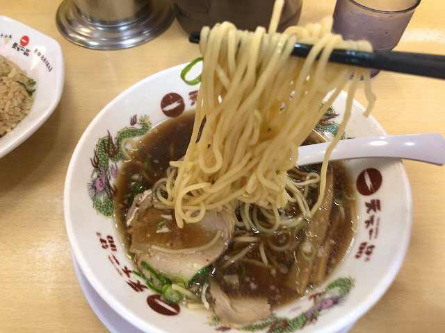 あっさり10麺2.jpg