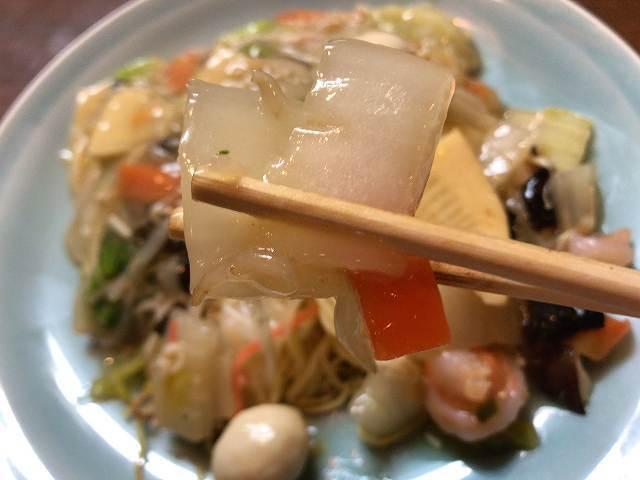 あんかけ6白菜.jpg