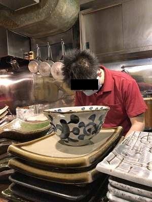 いつもの料理人2人1.jpg