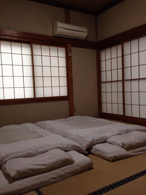 いつもの部屋.jpg