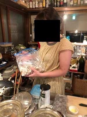うさぎ4しめじ.jpg