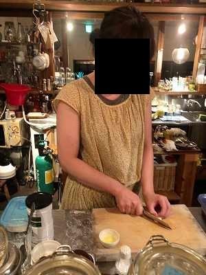 うさぎ5ニンニク.jpg
