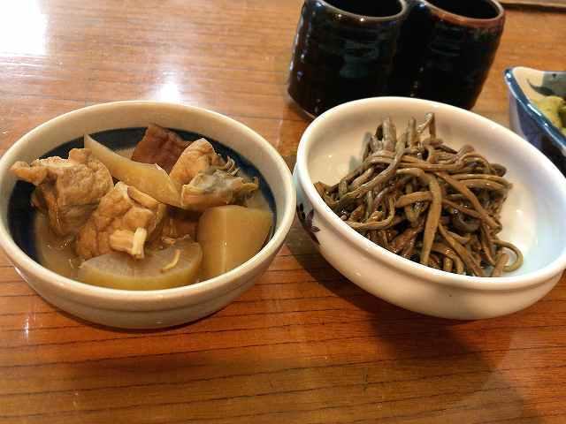 おでん4山菜1.jpg