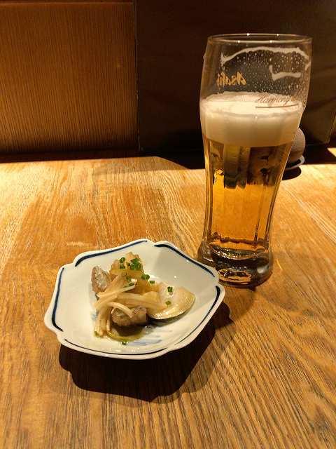 おとおしは太刀魚の南蛮漬1.jpg
