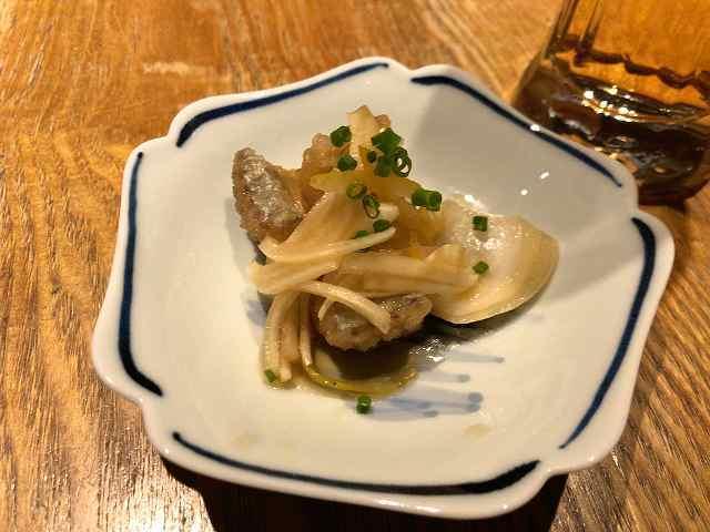 おとおしは太刀魚の南蛮漬2.jpg