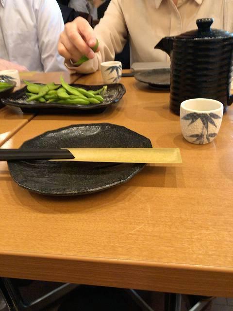 おとおしスープ.jpg