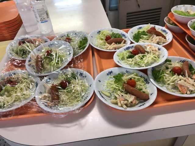 お惣菜1.jpg