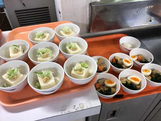 お惣菜3.jpg