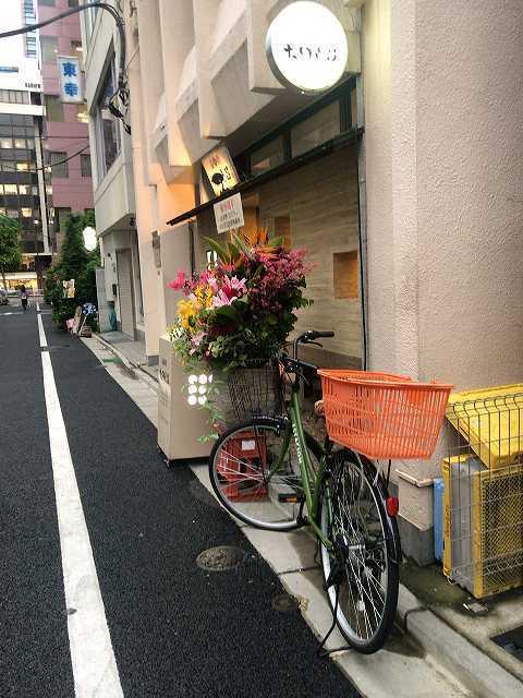 お祝いの花2.jpg