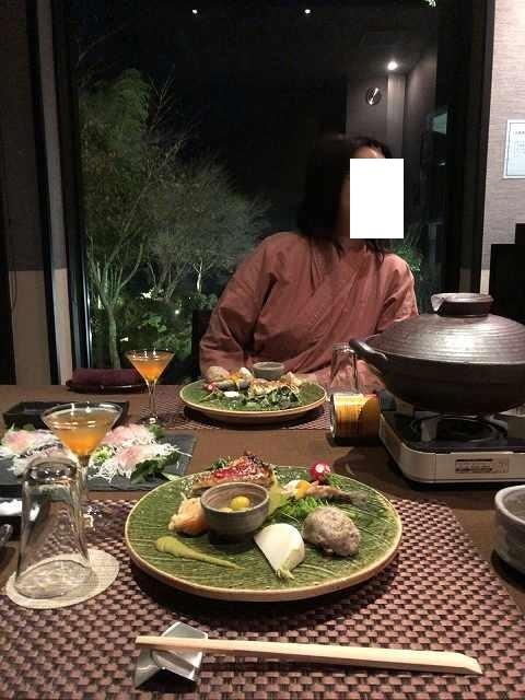 お誕生日のジャン妻.jpg
