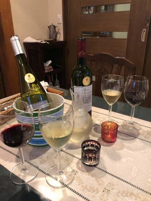 お酒の数々2.jpg