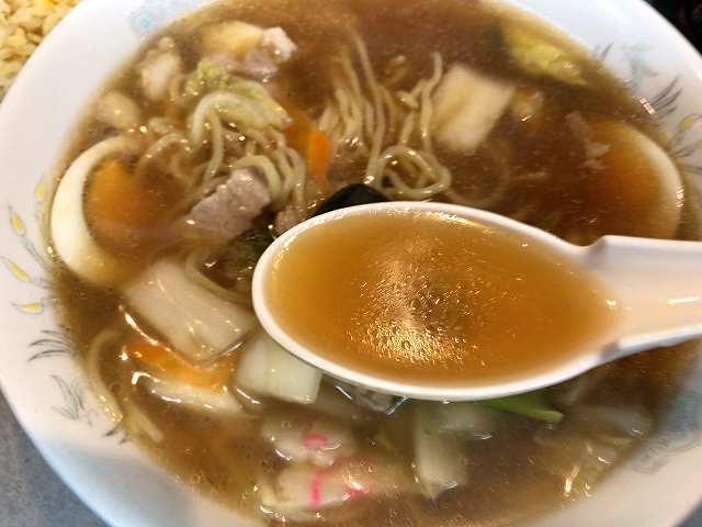 かんとん11レンゲスープ.jpg