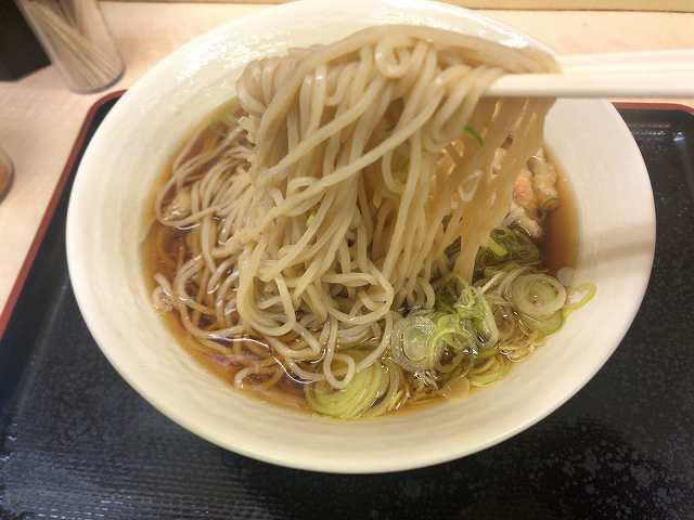 きんぴら天10細い蕎麦3.jpg