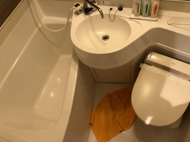 この浴槽の狭さ.jpg