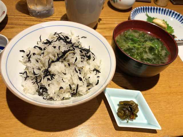 ご飯2味噌汁1.jpg