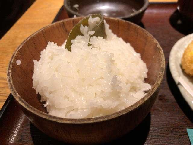 ご飯3.jpg