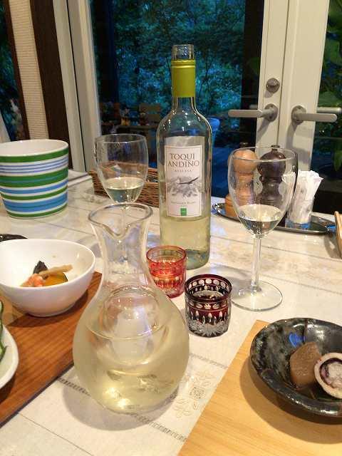 さら62白ワインと日本酒.jpg
