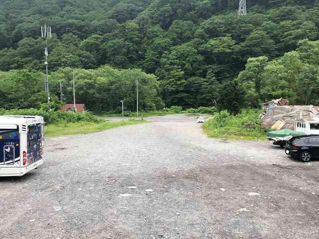 さらば土合駅2駅前を出るとこ.jpg