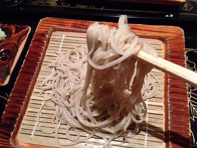 ざる蕎麦2.jpg