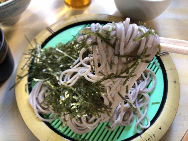 ざる蕎麦3.jpg