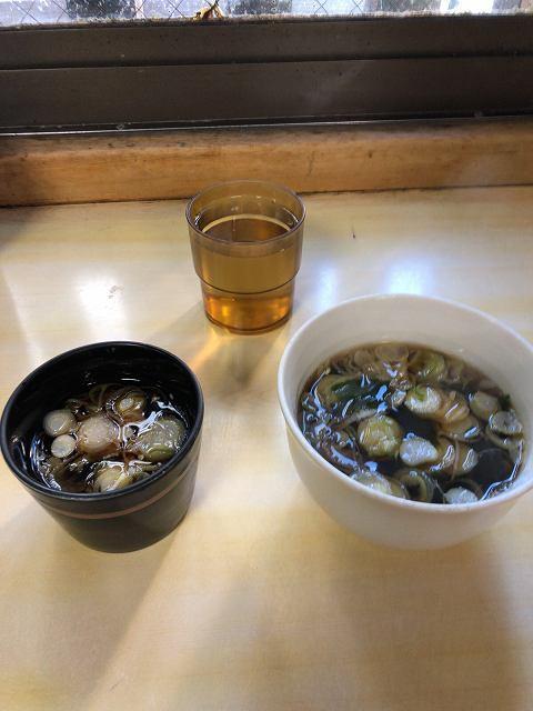 ざる蕎麦汁1カツ丼付スープ2.jpg