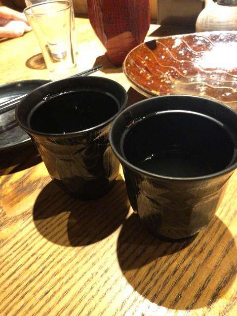 しじみ汁.jpg