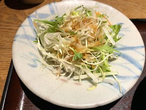 しょぼいサラダ.jpg