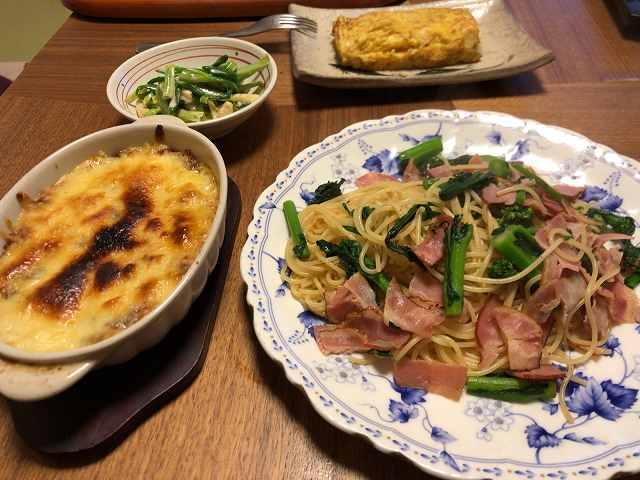 その日の夕食1.jpg