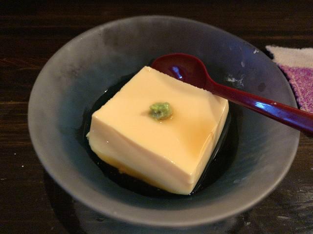 たまご豆腐?.jpg