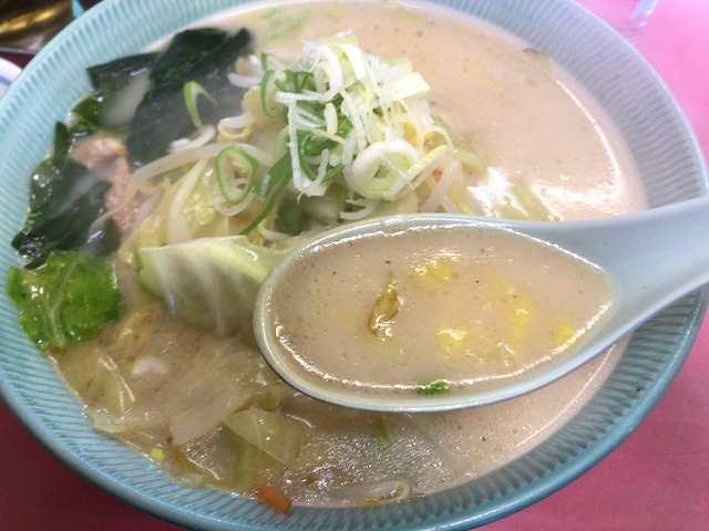ちゃ6スープ.jpg