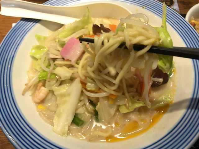 ちゃ7麺1.jpg