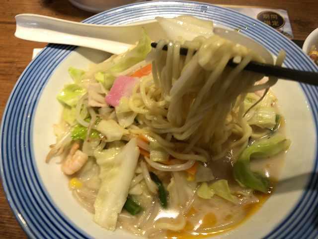 ちゃ8麺2.jpg