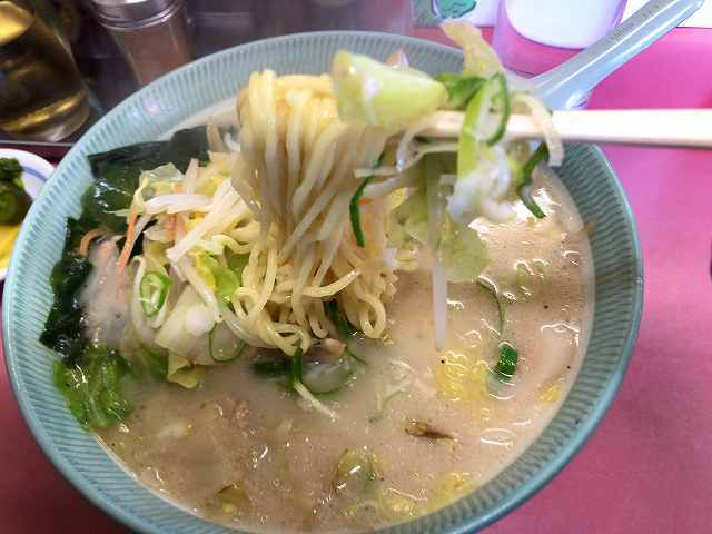 ちゃ9麺1.jpg