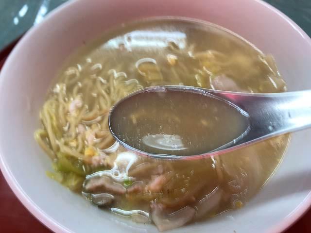 ちゃん13まだ熱々のスープ.jpg