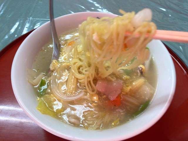ちゃん5麺1.jpg