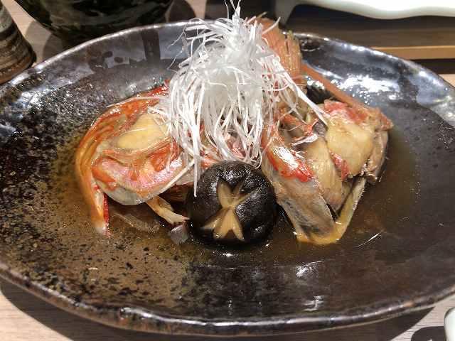 めんどくさい煮魚1.jpg