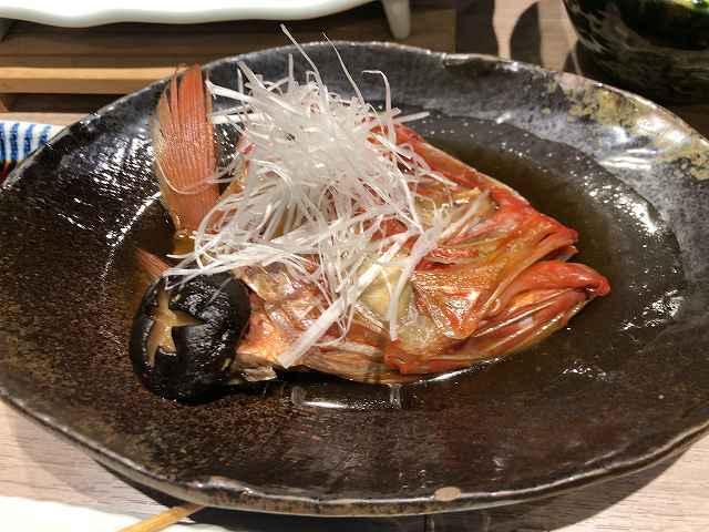 めんどくさい煮魚2.jpg