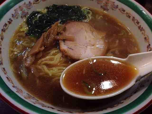 らぁめんのスープ.jpg