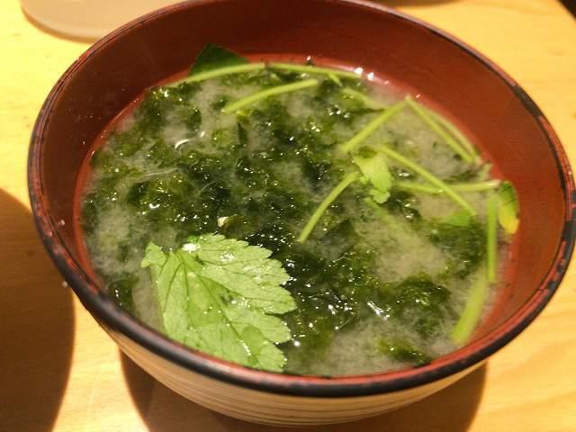 アオサ味噌汁2.jpg