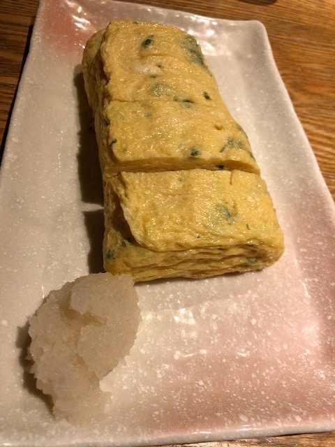アオサ海苔出汁巻玉子3.jpg