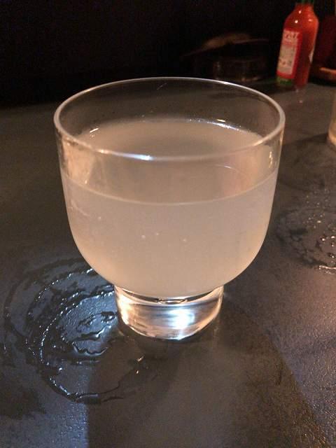 アブない酒2.jpg