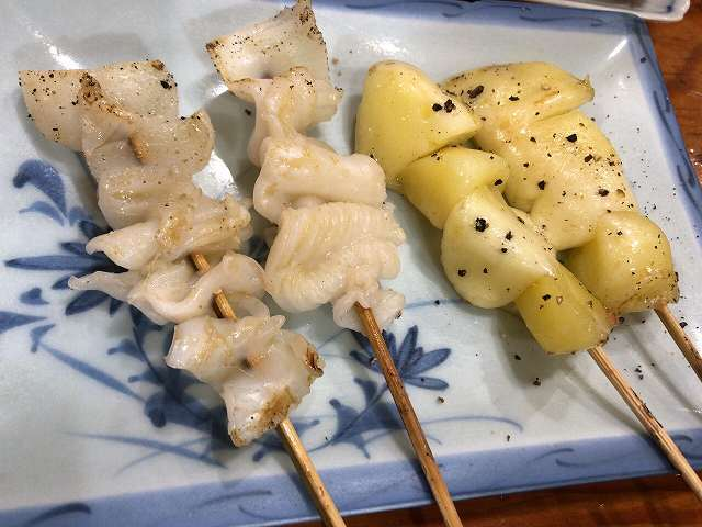 イカチーズ.jpg