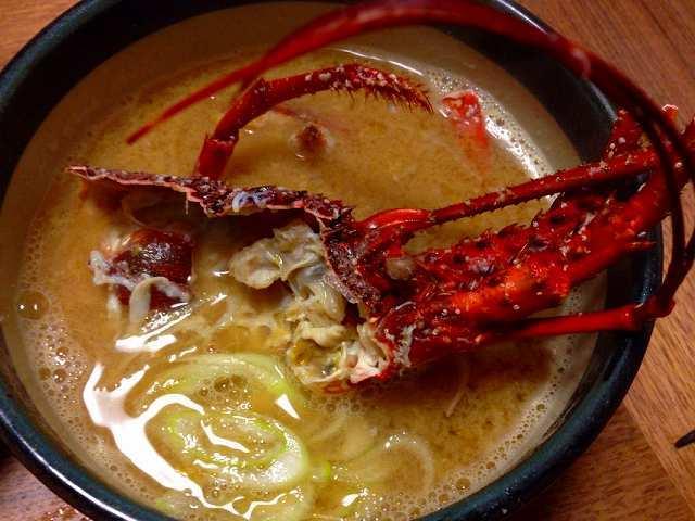イセエビの味噌汁1.jpg