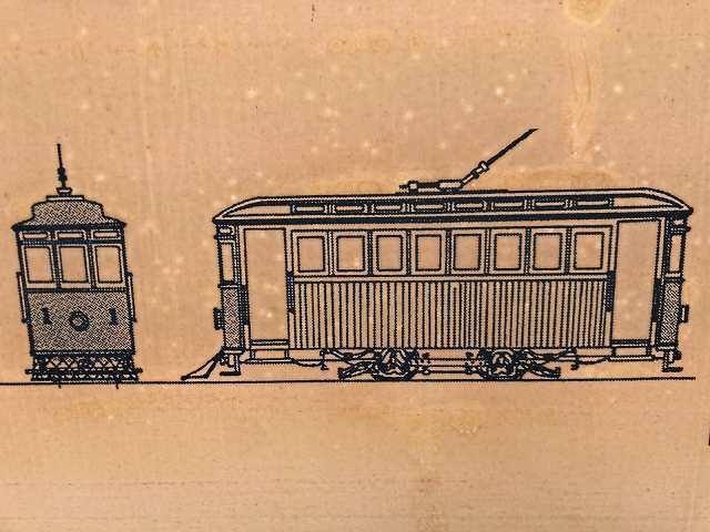 イメージ1.jpg