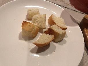 エビアヒ4パン1.jpg